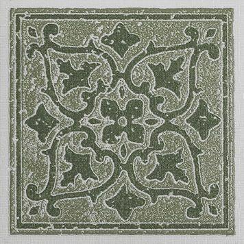 nexus 4x4 vinyl wall tiles achimonline