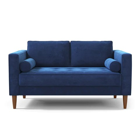 ApartmentSize Sofas and Sectionals  Apt2B