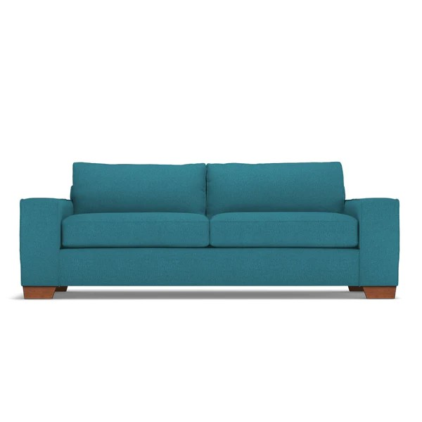 wide sofa sectionals legs replacement canada melrose - choice of fabrics apt2b