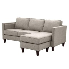 Hayden Sectional Sofa With Reversible Chaise Pottery Barn Pearce Anderson Choice Of Fabrics Apt2b