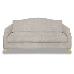 Sofa Beds Blackburn Pillow Sizes For Ave Apartment Sized Choice Of Fabrics Apt2b