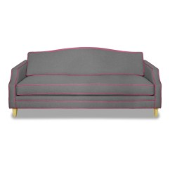 Sofa Beds Blackburn Readymade Stretch Covers Uk Choose Your Color Combo Apt2b