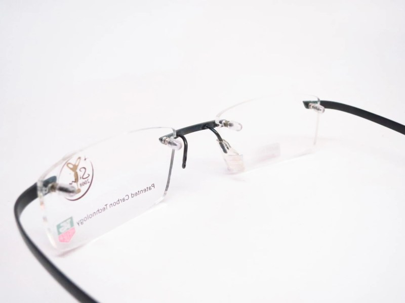 8d09ab7931 Tag Heuer Eyewear Replacement Parts Collectible Crystal Figurines