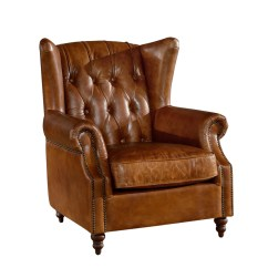 English Roll Arm Chair And A Half Baby Shower Rentals Crafters Weavers In Business For Almost 20 Years Usa