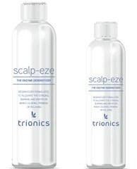 technical manual trionics hair