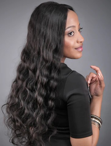 MALAYSIAN HAIR Malaysian Weaves And Hair Extensions