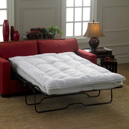 sofa sheets carlyle custom sofas olympic queen bed 100 cotton 400 thread count