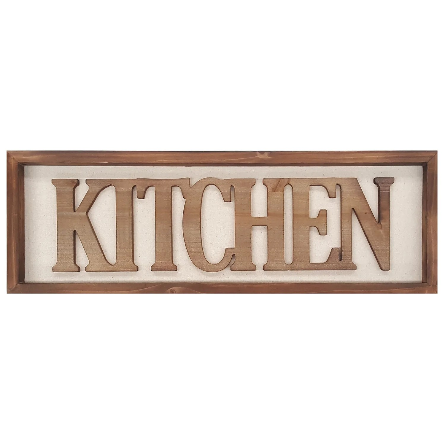 pictures for kitchen wall tall pantry art stratton home decor