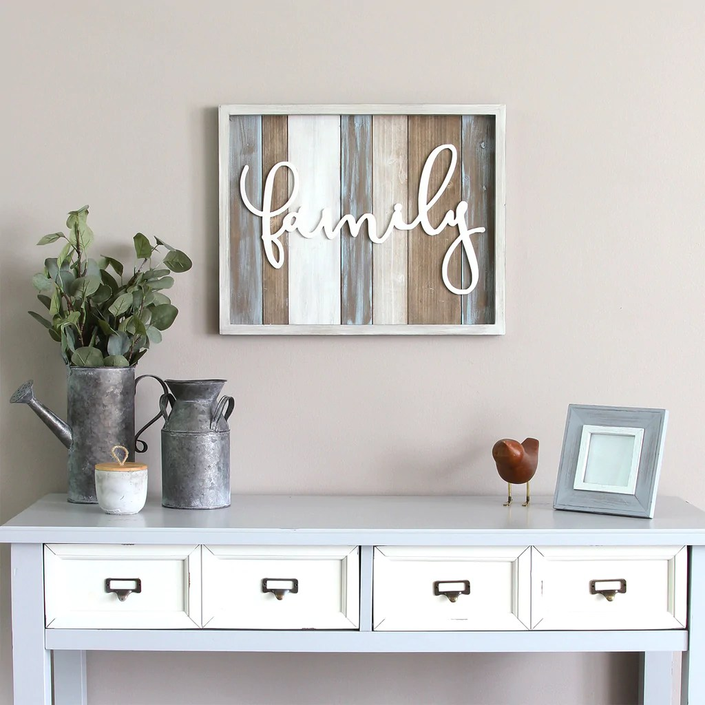Discount Wall Decor Home Accents