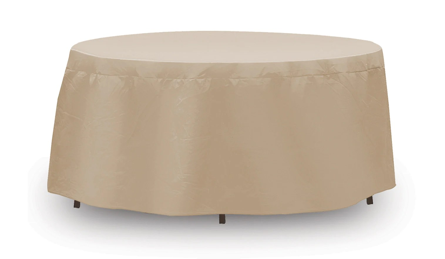 84 patio sofa cover rustic red table waterproof outdoor furniture protection