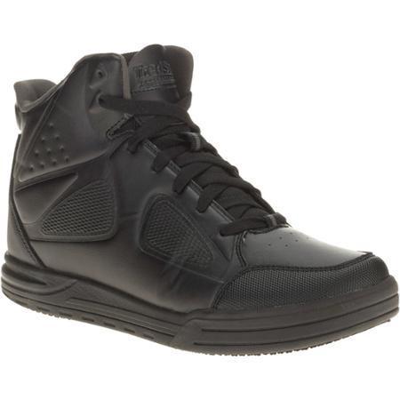 Cheap Slip Resistant Shoes Near Me