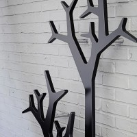 Swedese Tree Coat Rack  Huset | Your house for modern ...