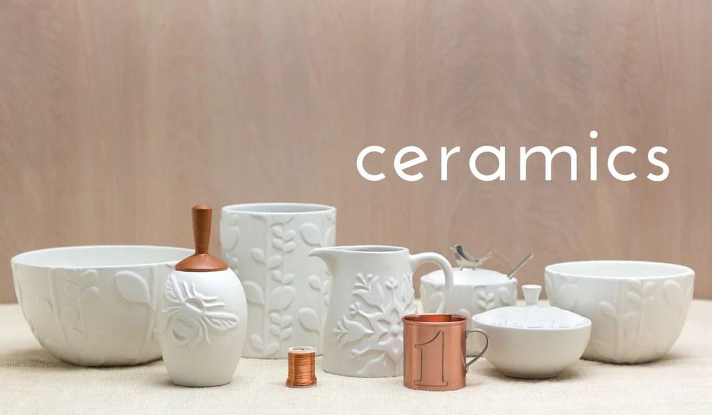small kitchen island table aid ksm ceramics – beehive handmade