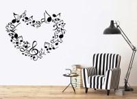 Large Wall Stickers - talentneeds.com