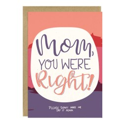 Peaceably Ny Poem Mors Day Poems That Will Make Mom Laugh