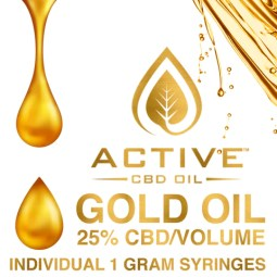 water soluble cbd review