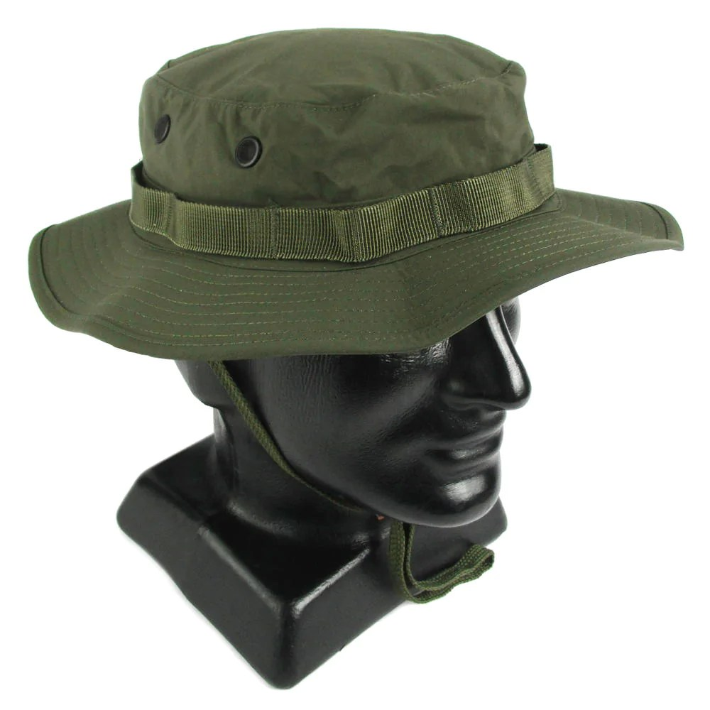 Army And Outdoors Surplus