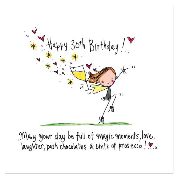 Happy Anniversary Greetings Wine