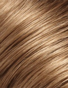 coffee cake also easihair color chart  maxwigs rh