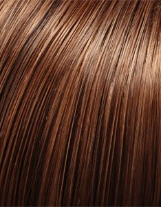 brownie finale dk brown lt red gold blonde  also easihair color chart maxwigs rh