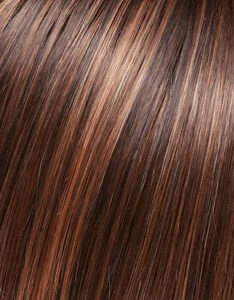 Chocolate collection colors also easihair color chart  maxwigs rh