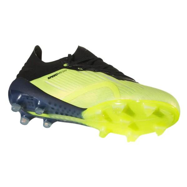 Adidas X 181 2