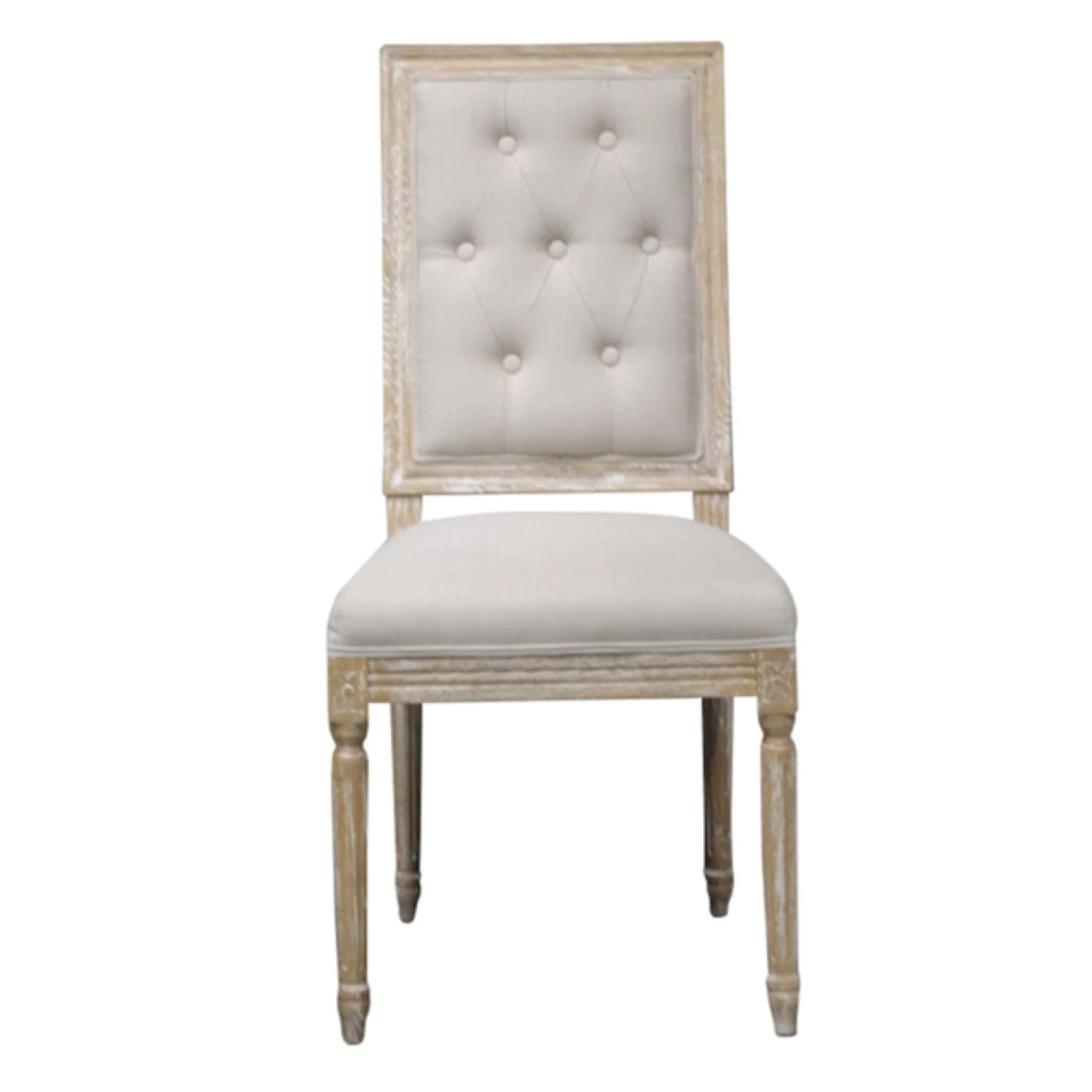 Restoration Hardware Dining Chairs Butler Dining Chair