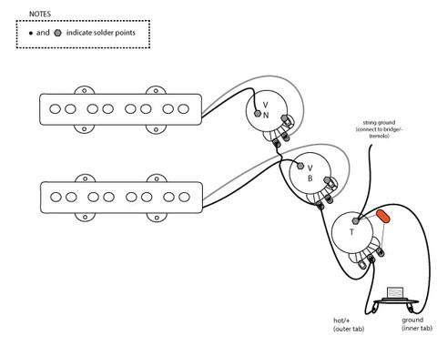 Bmw M3 E90 Engine BMW Z3 Engine Wiring Diagram ~ Odicis