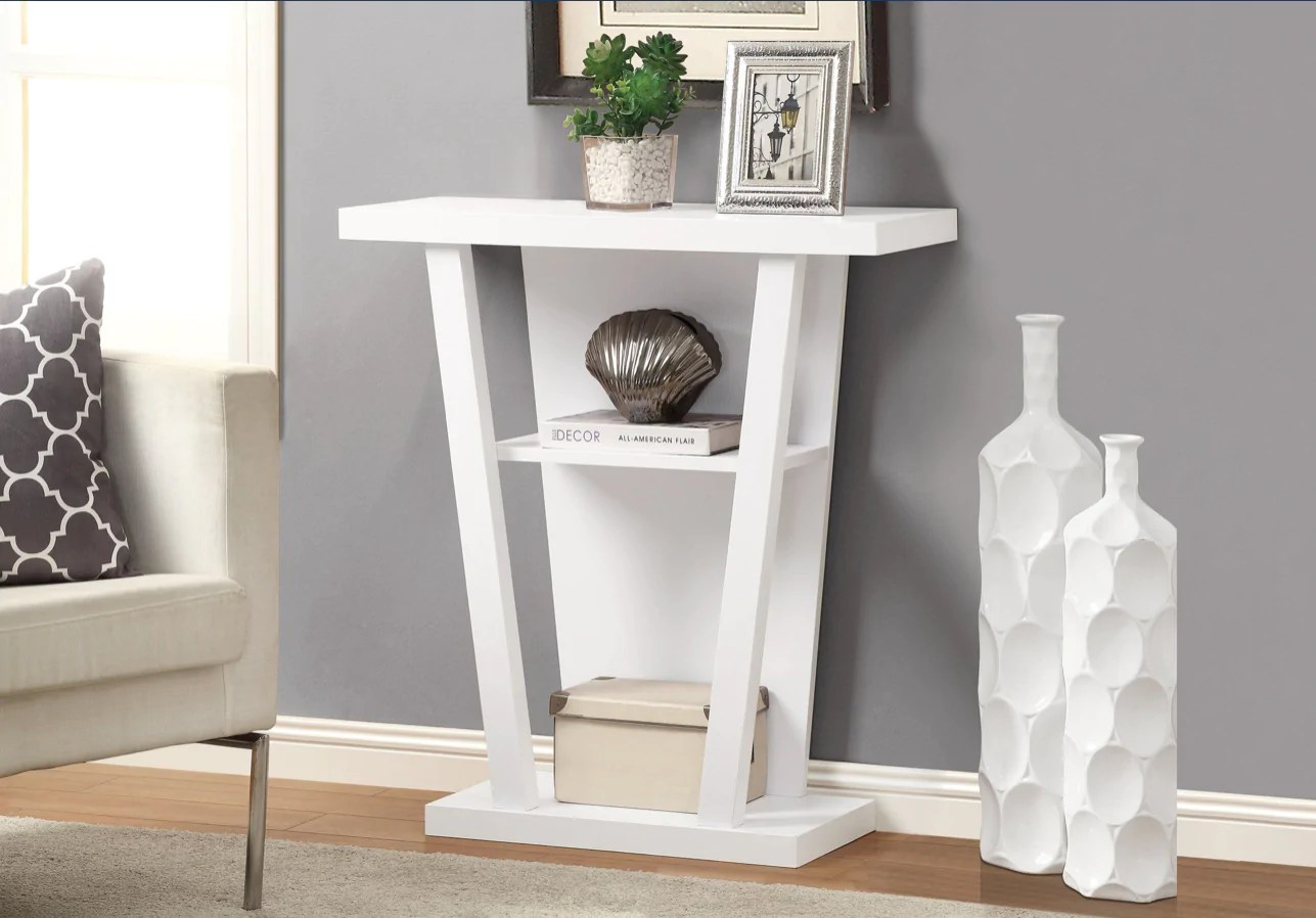 table d appoint 32 l console d entree blanche sku i 2560