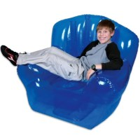 Inflatable Furniture, Sofas & Chairs | Grizzly Supply Co