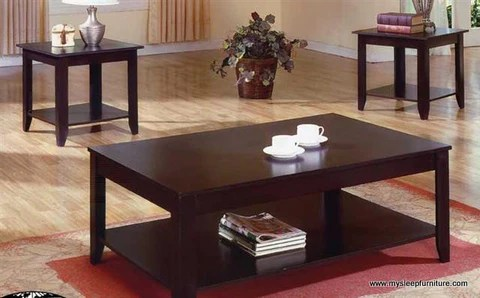 mysleep furniture