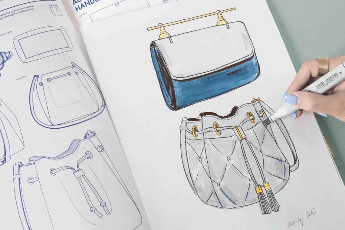 medium resolution of details