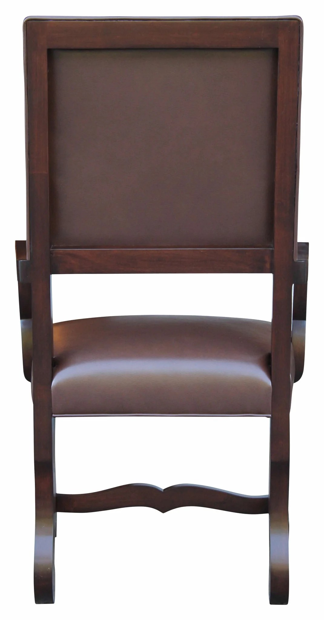 dining chair covers in spanish does medicare pay for shower chairs colonial  mortise and tenon