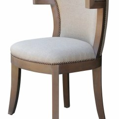 Ivory Leather Office Chair Hanging Ebay Au Custom Dining Room Chairs For Every Home Interior Design Style From Modern ,arm And Side ...
