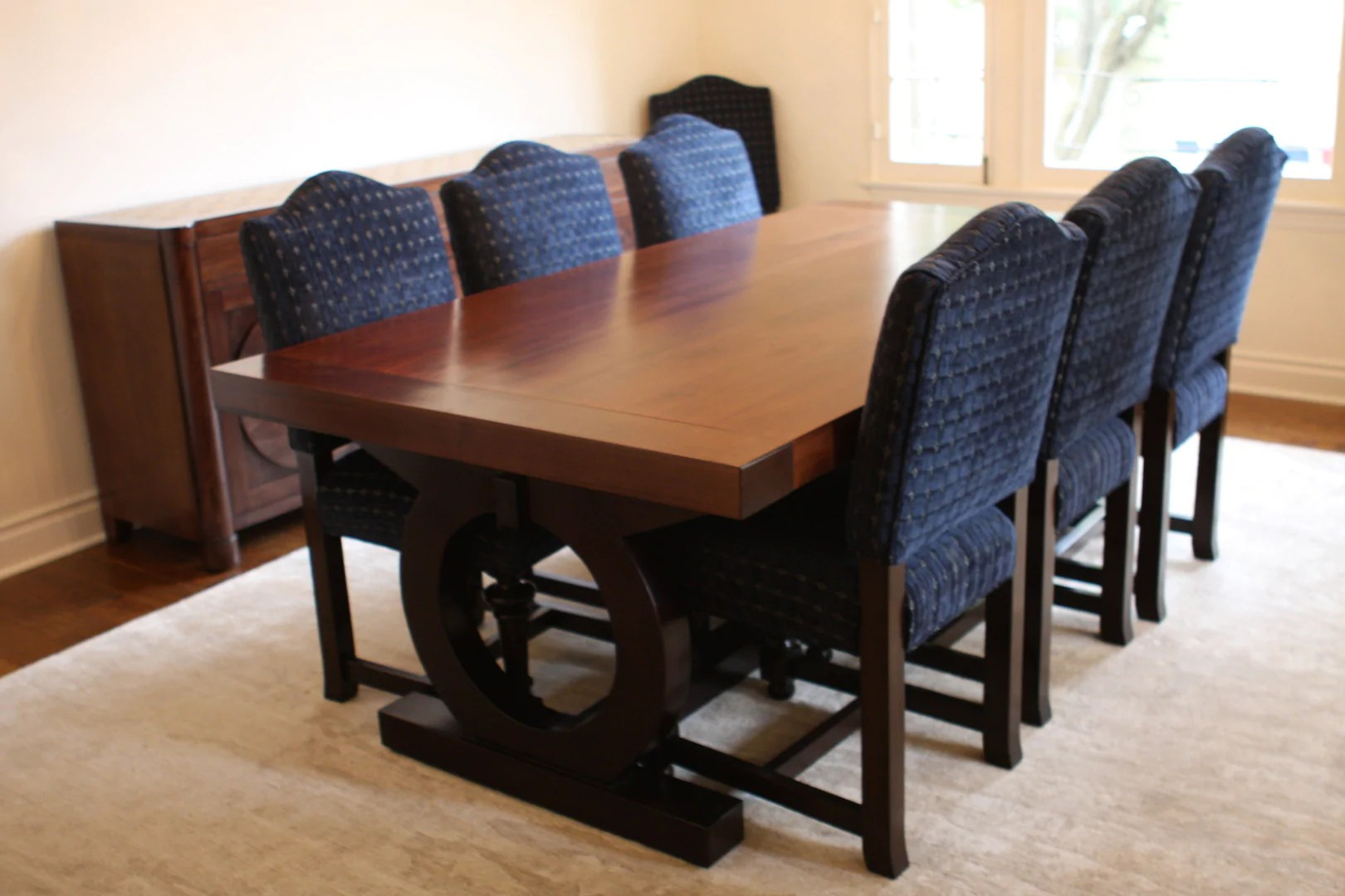 custom restaurant tables and chairs papasan chair cushion world market dining room vignettes  mortise tenon