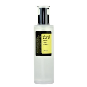 Image result for cosrx advanced snail 96 mucin power essence