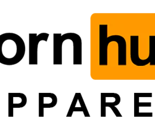 Pornhub Apparel
