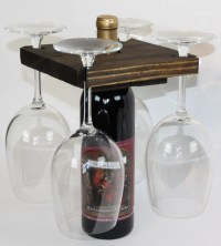 Wine and Beer Accessories  Saving Shepherd