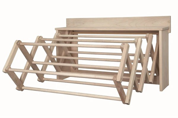 Primitive Outdoor Benches