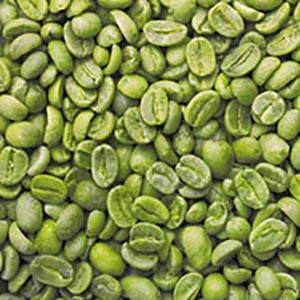 leanmode weight loss with green coffee beans