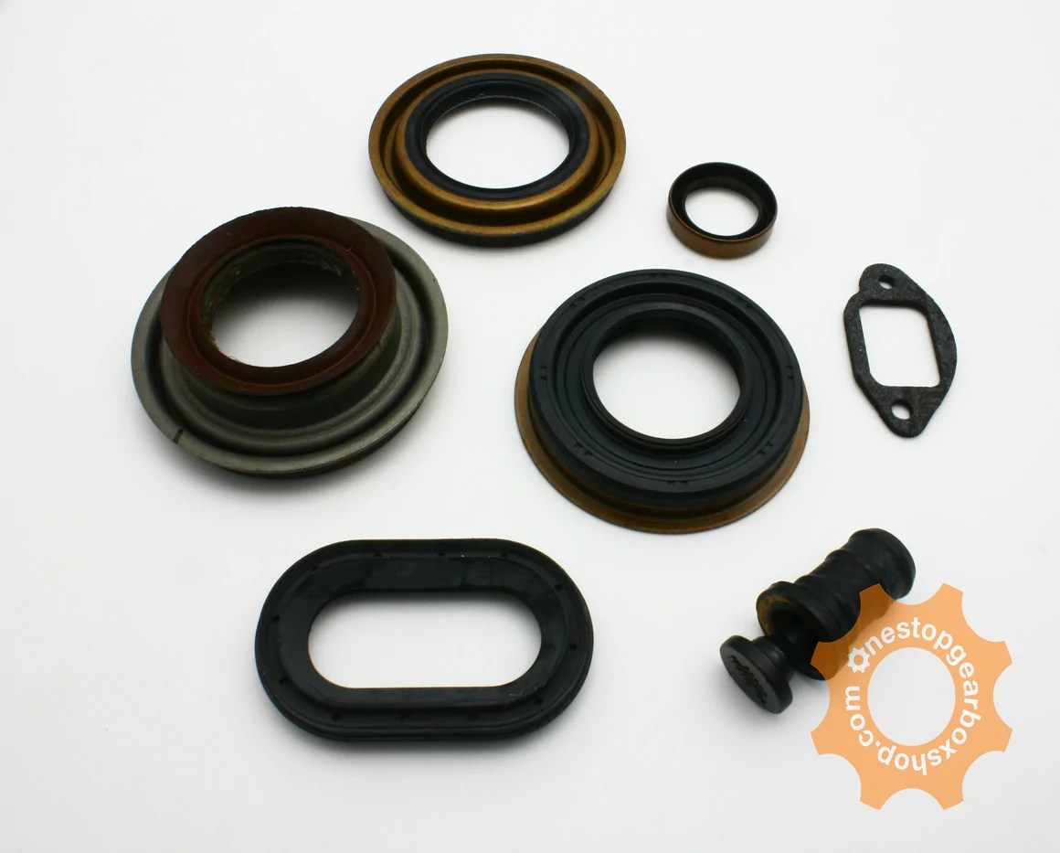 medium resolution of  vauxhall opel 6t40 6t45 6t50 automatic gearbox overhaul kit