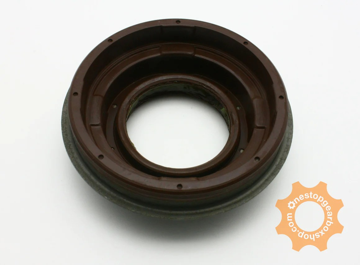 small resolution of  vauxhall opel 6t40 6t45 6t50 automatic gearbox axel seal right