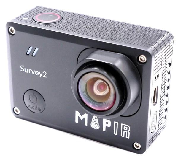 MAPIR Survey2 Camera