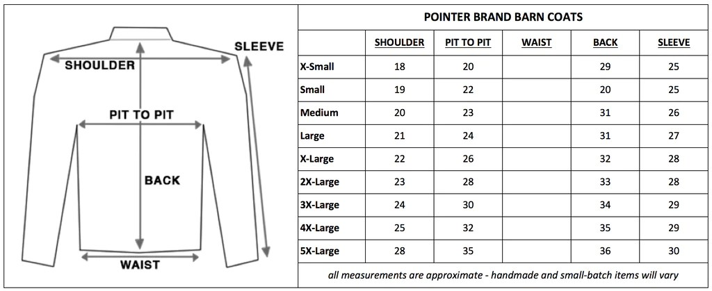 King Size Blanket Measurements