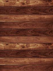 Brown Wood Backdrop 2264 Backdrop Outlet