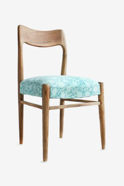 wooden chairs with arms india sheepskin chair covers nz buy cafe benches online in freedom tree image optimizer