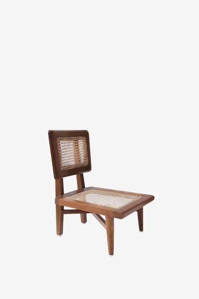 chair design buy the love for sale upholstered retro rocker kobe 18 x 17 24 in teak wood