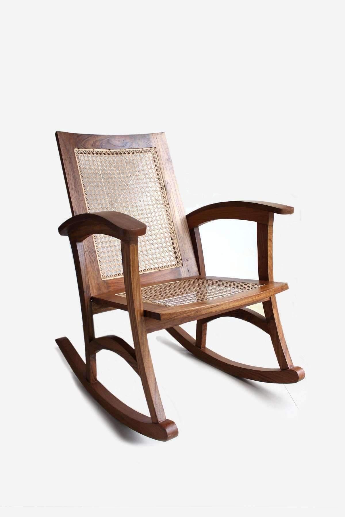 rattan sofa set online india wayfair sleeper reviews buy sets and ottomans freedom tree