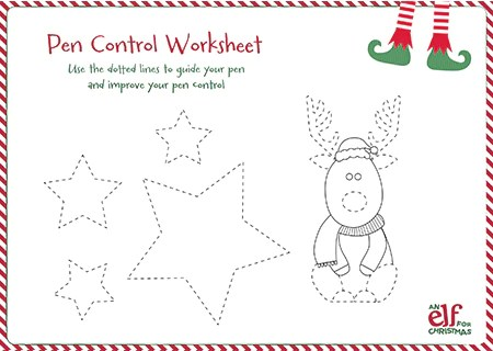 Christmas Activity Sheets Free Christmas Elf Games Elf For Christmas