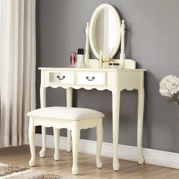 deerchair furniture